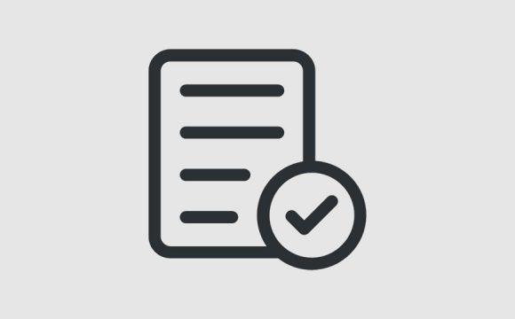 ÉLECTIONS 2021 – Conseil d'administration Patinage Rive-Sud