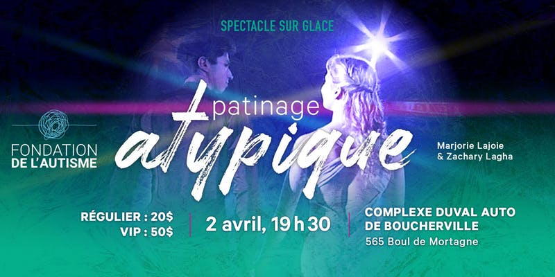 Patinage Atypique